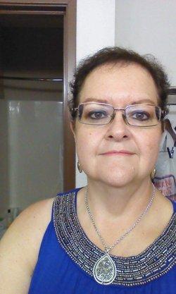 Sharon Lavash Hawkins