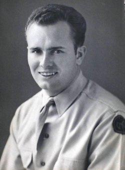 Ralph H. Boardman