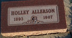 Holley L. Allerson