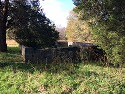 Mayes-Henderson Cemetery