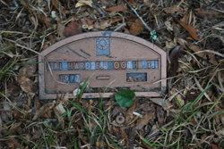 Richard Edwin Booth, Jr