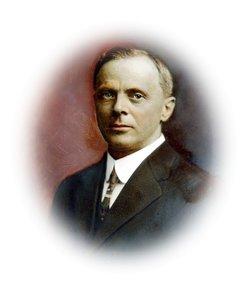 Judge Daniel Arthur Greene