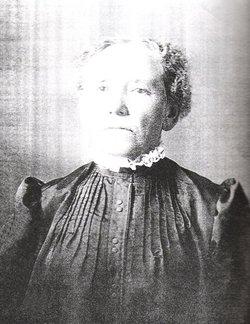 "Henrietta Elert ""Etta"" <I>Harland</I> Freude"