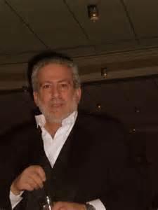 Ronald Leyser