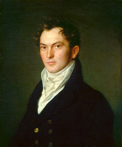Zachariah Schoonmaker