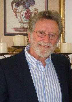 Herman Ruple Durr