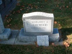 Margaret A. Caywood