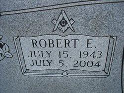 """Robert Eugene """"Gene"""" Ritter"""