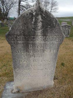 Henry C Shaffer