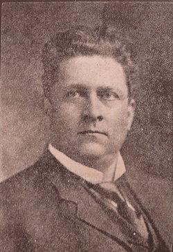 Samuel A. Jones