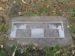 William H. Tompkins