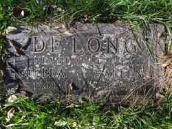 Darlene Ann DeLong