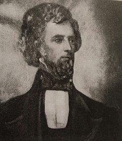 Robert Tyler