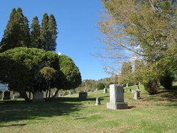 Westhill Cemetery