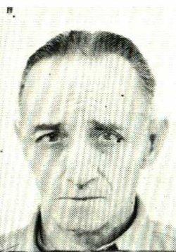 Harry E Brindle