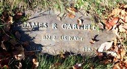 James R. Carnello
