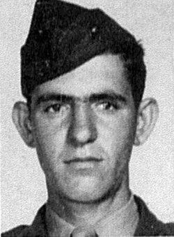 Pedro Gaminde, Jr