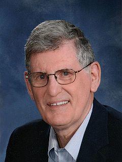 Dave Dayton