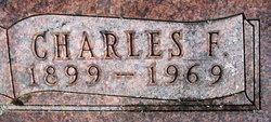Charles F. Sauers