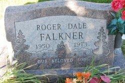Roger Dale Falkner