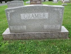 Bomar R. Cramer