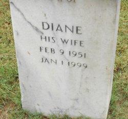 Diane Gates
