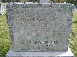 Edith Linwood Bush