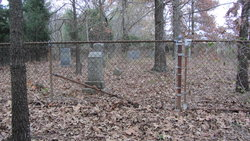 Highsmith Cemetery