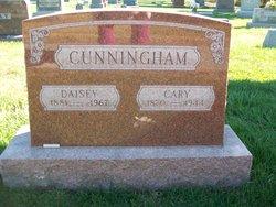 Cary Cunningham