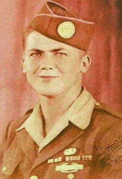 Billy G Hahnen