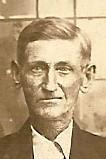 Samuel T Perkins