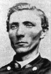 Rev Edgar B Blundon
