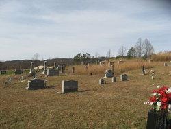John Winegar Cemetery