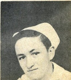 J. R. Beaird