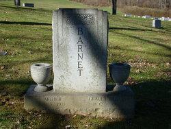 Arthur Barnet