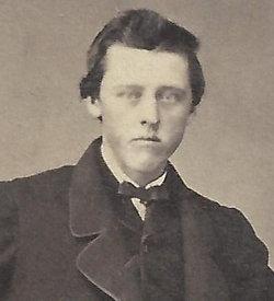 William Lamberton Gilfillan