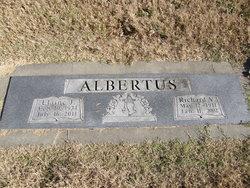 Richard V. Albertus