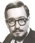 Richard Gehman