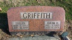 Hiram H. Griffith