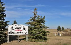 Rosehill Cemetery