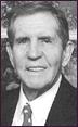 Edward J Killean, Jr