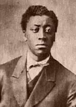 Frederick Douglass Jr.