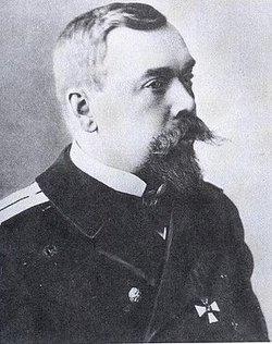 Andrian Ivanovich Nepenin