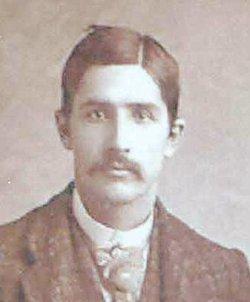 John Liebl