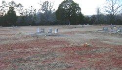 Pine Grove AME Church Cemetery