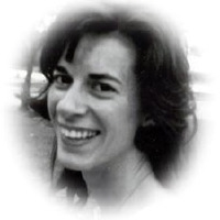 Mary Lelia <I>Badeaux</I> McCormick