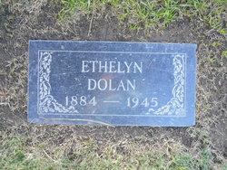 Sarah Ethelyn <I>Pierce</I> Dolan