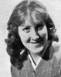 Margaret Leslie <I>Clark</I> Prahl