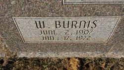 W. Burnis Elmore