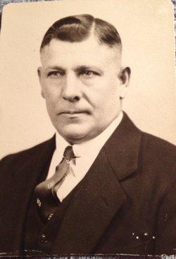 Herman Carlton Greene